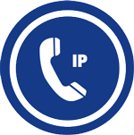 Voice Over Internet Protocol - VOIP